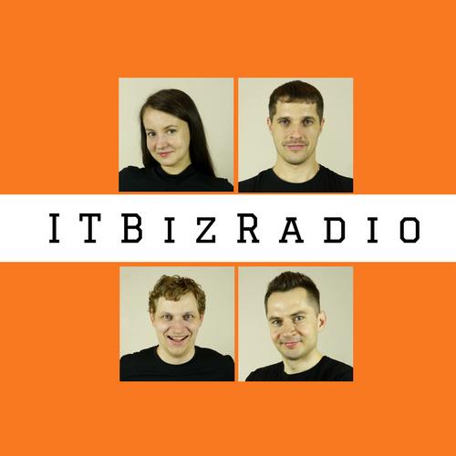 -IT-Radio-1-1.png